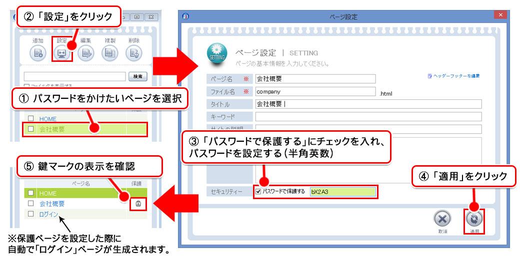 bxi_password001